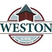 westoncoa