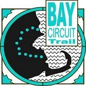 bay circuit trail