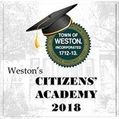 Citizens Academy