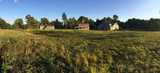 case estates