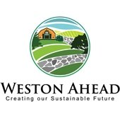 Weston Ahead logo