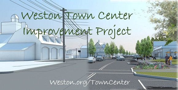 town center project images