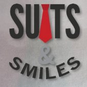 suits and smiles
