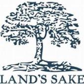 lands sake