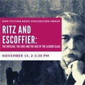 Non Fiction Book Group