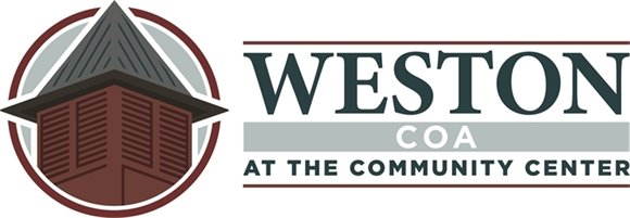 Weston COA at the Community Center