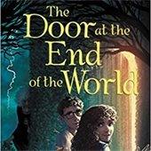 Door book club