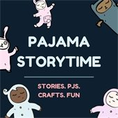 PJ Story Time