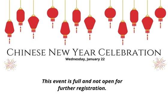 Chinese New Year full