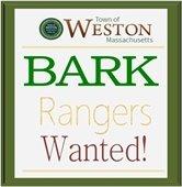 bark rangers wanted