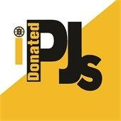 PJ Drive