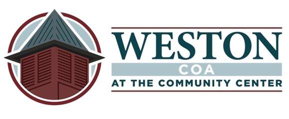 weston coa logo