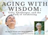 aging with wisdom