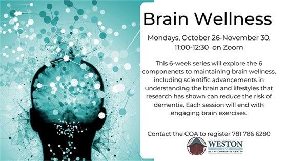 brainwellness