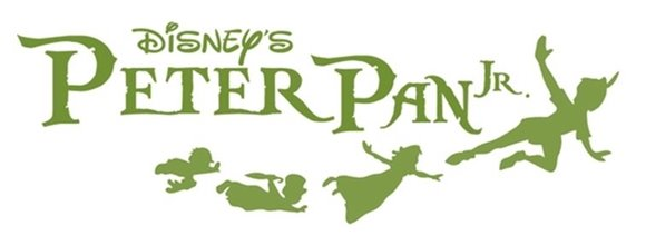 Peter Pan Junior