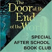 Special After School Book Club