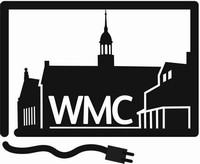 Weston Media Center logo