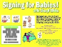 baby signing 18 2 small