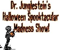jungle jim halloween 18 small