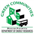 Green Communities Grants