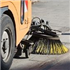 Street Sweeping Schedule