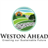 Weston Ahead
