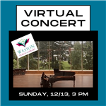 sakata lee virtual concert december 13 3pm