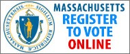 register-online-seal.jpg